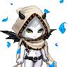 x Tifa x FF7 x's avatar