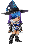 eutra's avatar