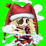 MandyLovesU's avatar