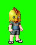 Tak-Umi Yuu's avatar