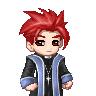 Shiro Nakumaru's avatar