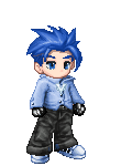 subb_zero's avatar