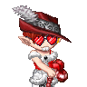~Accio.Snuffles~'s avatar