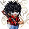 Sir_Lex's avatar