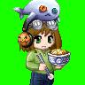 Ichimu (Lime)'s avatar