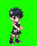 Seraphetia's avatar