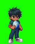 Hanz Sum's avatar