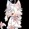 Makinoe's avatar