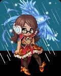 Sheacka's avatar
