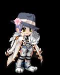 cynthia3314's avatar