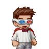 Kafuness's avatar