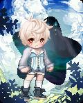 Kaoru tanuki's avatar