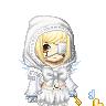 Chii-nya's avatar