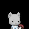Alucard_84's avatar