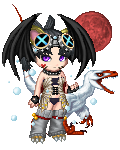 Kitdae's avatar