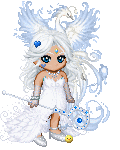 Phoenix Eterna