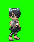 kittykat010