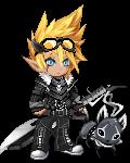 TBoy 1's avatar