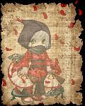 PrincessZen's avatar