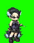 Sabbycakes's avatar