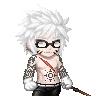 xXDAl2Kl2IMEXx's avatar