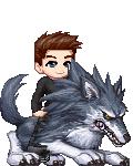 dragonmanhc's avatar