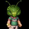 LongTimeLovin's avatar