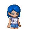 0_Aiedail_0's avatar
