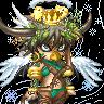 Akshamala's avatar