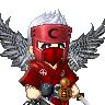 YuYuKite's avatar