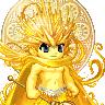 imati7ar's avatar