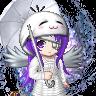 xXLuthien Tinuviel's avatar