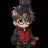 l^_^l's avatar
