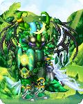 iNinjaChris's avatar