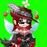 Aoisakura's avatar