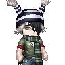 sasukez_twin1's avatar