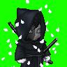 ll Sionn ll's avatar