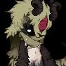 Hikaki's avatar