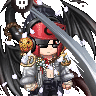 ArabianNight's avatar