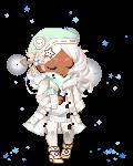 apong's avatar