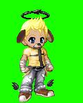 Crasian's avatar