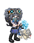 BearHugsOfDeath's avatar