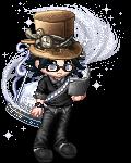 top_spy's avatar