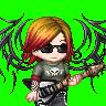 ThreexDaysxGrace's avatar