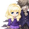 asaphira's avatar