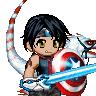 Helvetica_Carabine's avatar