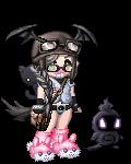 Mnemonic's avatar