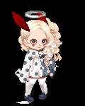CandiedSteel's avatar