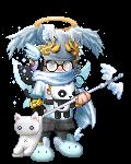 `Cid's avatar