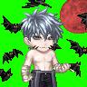 xXx_Blaize_xXx's avatar